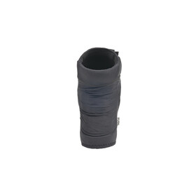 FUSE Alpha Elbow Pads, black/white
